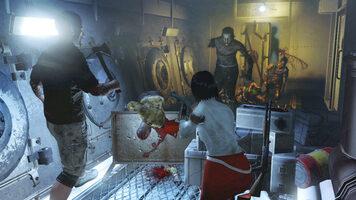 Get Dead Island Riptide PlayStation 3