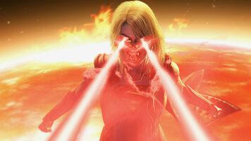 Redeem Injustice 2 PlayStation 4