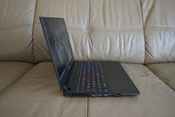 Buy gigabyte Aero 15 YB **RTX 2080 Super**