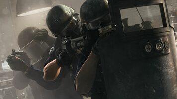 Tom Clancy's Rainbow Six Siege Advanced Edition PlayStation 4