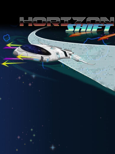 Horizon Shift Steam Key GLOBAL