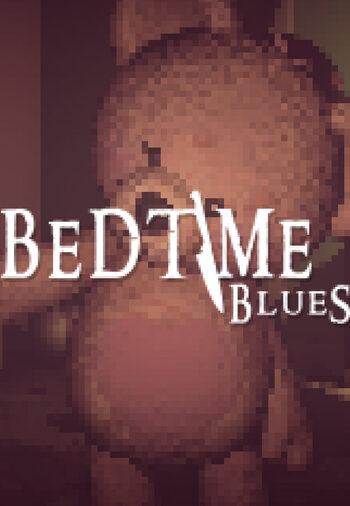 Bedtime Blues Steam Key GLOBAL