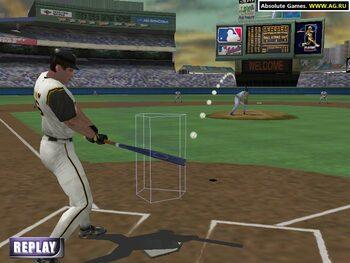 Buy High Heat Major League Baseball 2003 PlayStation 2