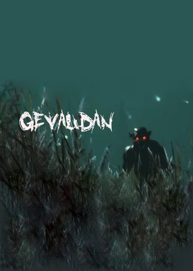 Gevaudan Steam Key GLOBAL