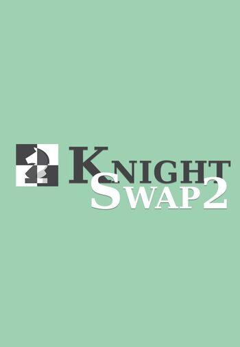 Knight Swap 2 Steam Key GLOBAL