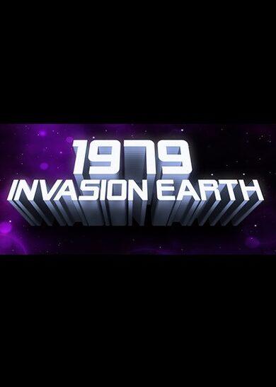 1979 Invasion Earth ()
