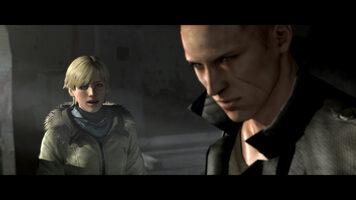 Get Resident Evil 6 PlayStation 4