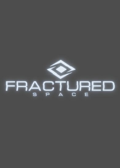 Fractured Space - MMORPG Pack (DLC) Steam Key GLOBAL