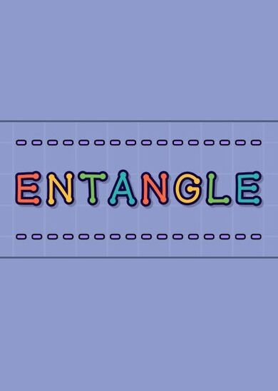 Entangle Steam Key GLOBAL