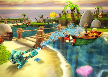 Get Skylanders Spyro's Adventure Xbox 360