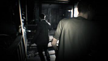 Buy Resident Evil 7: Biohazard Gold Edition PlayStation 4
