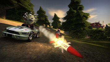 ModNation Racers PlayStation 3