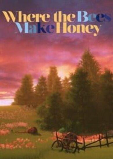 Where the Bees Make Honey Steam Key GLOBAL