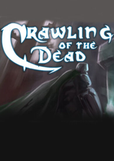 Crawling of The Dead VR