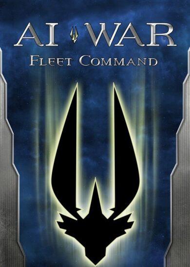 AI War: Fleet Command Steam Key GLOBAL фото