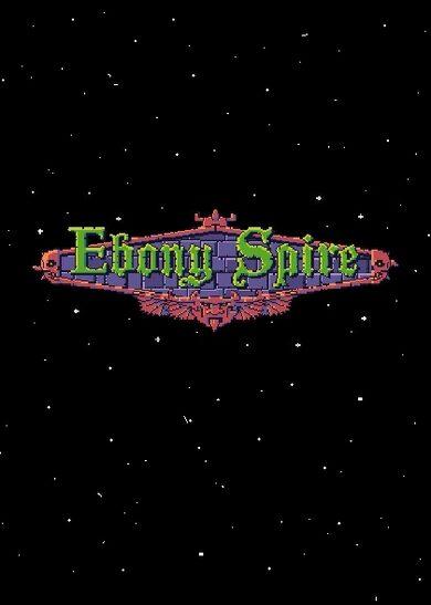 Ebony Spire: Heresy Steam Key GLOBAL