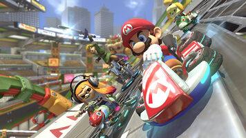 Get Mario Kart 8 Deluxe Nintendo Switch