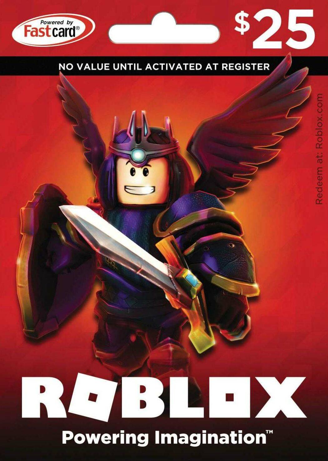 Roblox Robux Kaufen. Card 7 USD günstigeren Preis! ENEBA