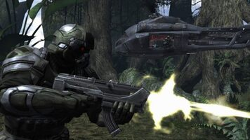 Buy Turok (2008) PlayStation 3