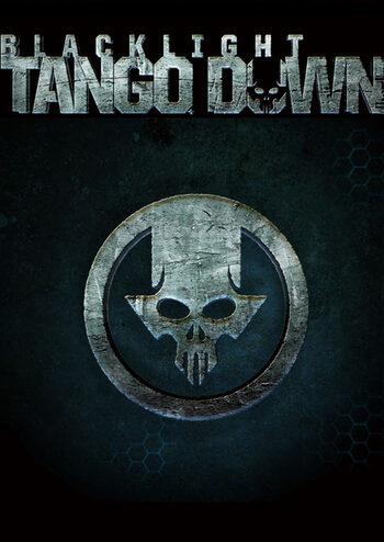 Blacklight: Tango Down Steam Key GLOBAL