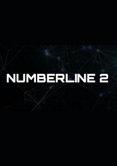 Numberline 2 Steam Key GLOBAL