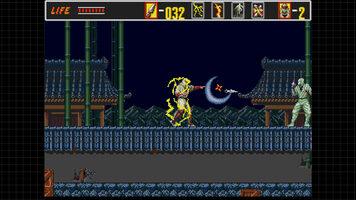 Sega Mega Drive Collection PlayStation 2 for sale