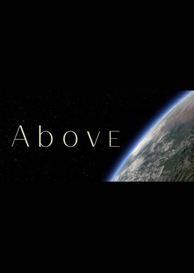 Above [VR] Steam Key GLOBAL