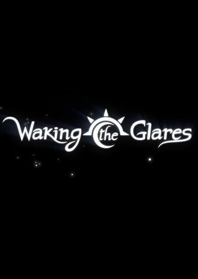 Waking the Glares: Chapters I and II Steam Key GLOBAL