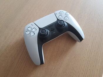 Orginalus PlayStation 5 Pultelis