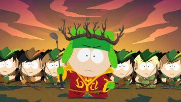 South Park: The Stick of Truth (South Park: La Vara De La Verdad) Xbox One