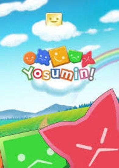 Yosumin! Steam Key GLOBAL
