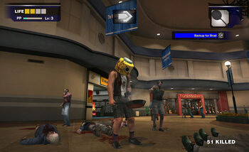 Get Dead Rising Xbox 360
