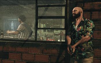 Buy Max Payne 3 PlayStation 3