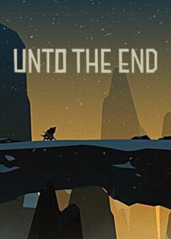 Unto The End Steam Key GLOBAL