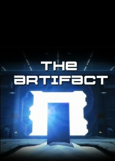 The Artifact Steam Key EUROPE