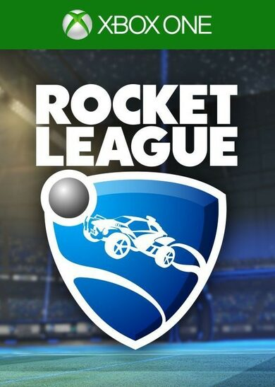 Rocket League (Xbox One) Xbox Live Key GLOBAL