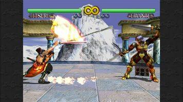 Redeem Soulcalibur IV Xbox 360