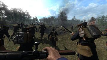 Verdun PlayStation 4