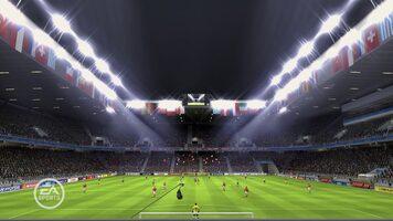 UEFA EURO 2008 PlayStation 2 for sale