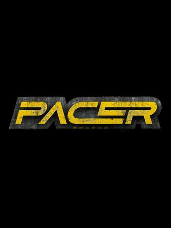 Pacer Steam Key GLOBAL