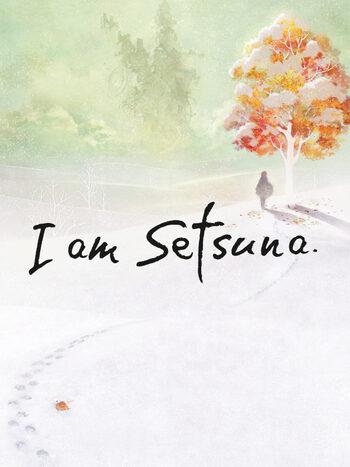 I am Setsuna Steam Key GLOBAL