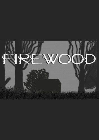 Firewood Steam Key GLOBAL