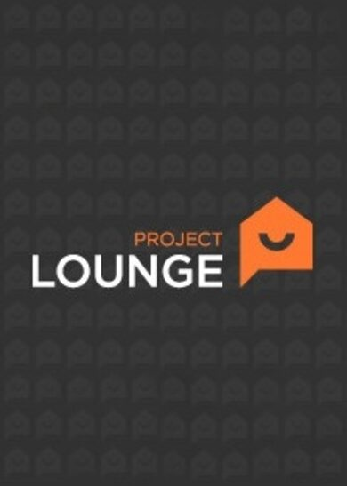 Project Lounge Steam Key GLOBAL
