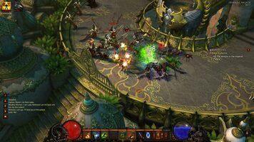 Buy Diablo 3 Battle.net Key GLOBAL   ENEBA