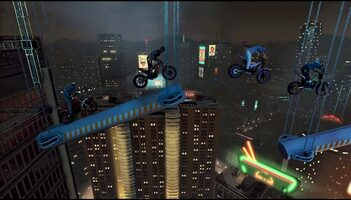 Trials Rising Nintendo Switch for sale