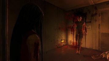 Redeem F.E.A.R. 3 Xbox 360