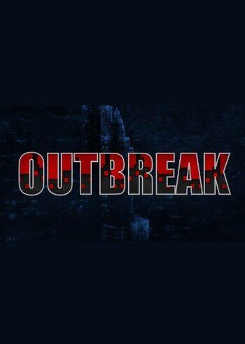 Outbreak Steam Key GLOBAL