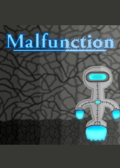 Malfunction Steam Key GLOBAL