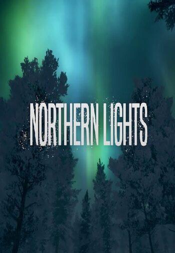 Northern Lights Steam Key GLOBAL