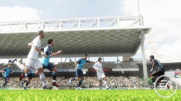 FIFA 10 PlayStation 3